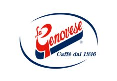 LA GENOVESE——2018年EIC CHINA 咖啡豆品牌赞助
