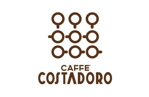 Costadoro——2018年EIC CHINA 咖啡豆品牌赞助