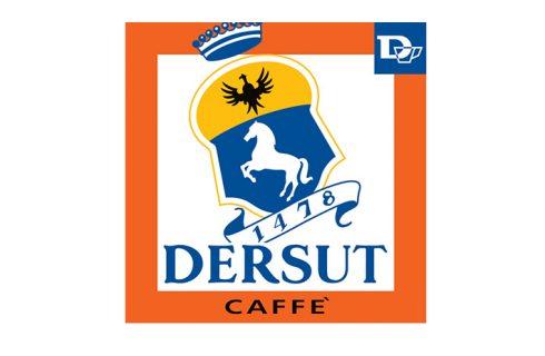 DERSUT CAFFE——2018年EIC CHINA 咖啡豆品牌赞助